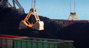 Wykupić i zamknąć. Powstaje plan zmniejszenia liczby elektrowni węglowych w Azji