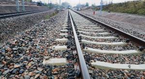 CPK wybrał wykonawcę prac dot. linii kolejowej Ostrołęka-Łomża-Giżycko