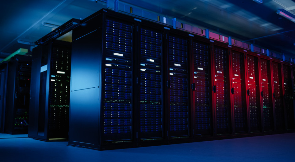 Japoński Fugaku obronił pozycję najszybszego komputera świata