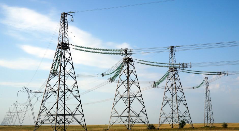 Ofensywa OZE na Wschodzie. Kazachstan liderem