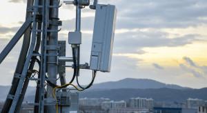 Mocne wejście w 5G. Polski system ma światowa premierę