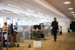 Polski start-up zebrał miliony od międzynarodowych inwestorów