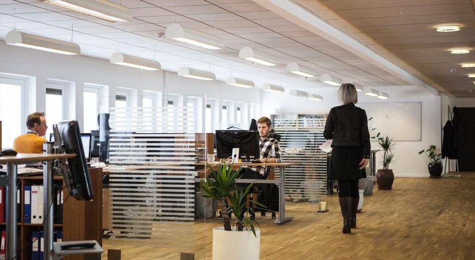 TransactionLink zebrał 5,5 mln zł od inwestorów na fintechową rewolucję