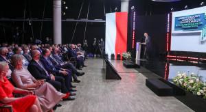 Powstała platforma współpracy dla regionów z 12 krajów