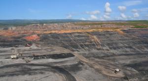 Duża kopalnia węgla zmienia właścicieli