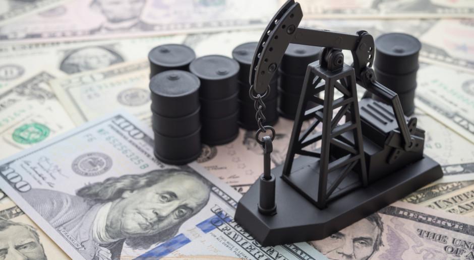 Mimo piątkowych wzrostów, ropa może zakończyć tydzień ze stratą