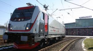 Nowy duży kontrakt Alstomu w Polsce