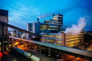 Kolejna polska firma myśli o atomie. To rozwiązałoby istotny problem