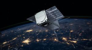 Polskie satelity wesprą energię odnawialną. Na orbitę trafi 1500 urządzeń