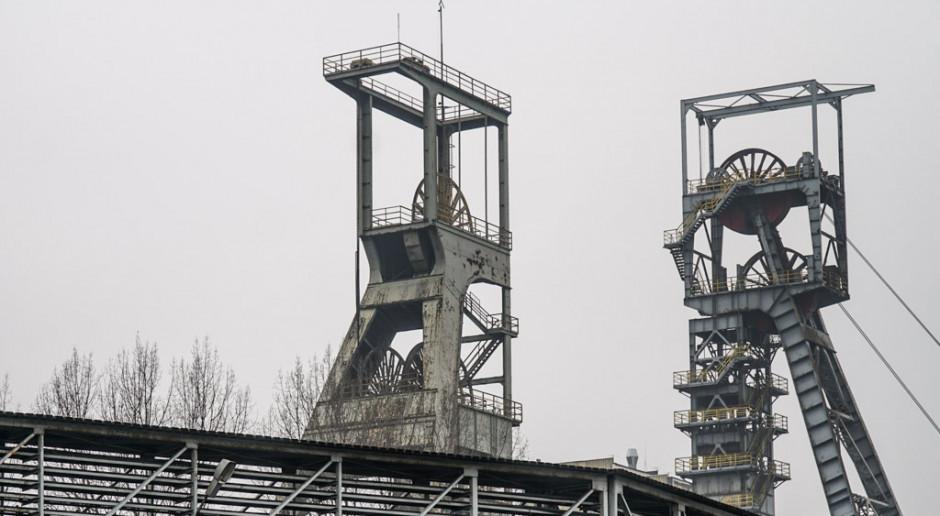 Śląsk może stracić 2,6 mld euro przez nowe kopalnie węgla