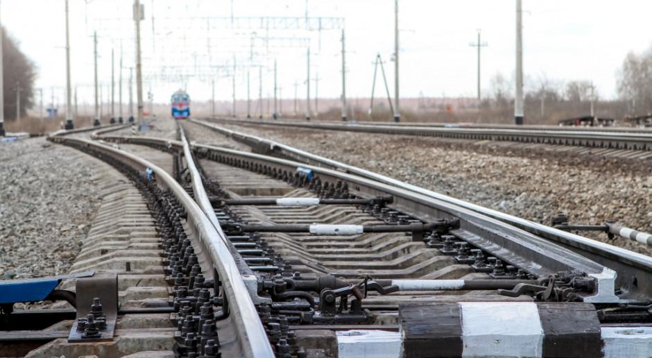 Powstaje kluczowa dla Rosji magistrala kolejowa. MON zbudował dwa nowe miasta