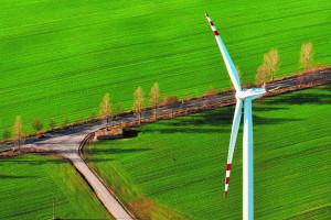 Energetyczna firma notuje skokowy wzrost przychodów
