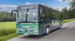 Autobusy na biogaz ruszają w drogę. Punktów do tankowania nie zabraknie