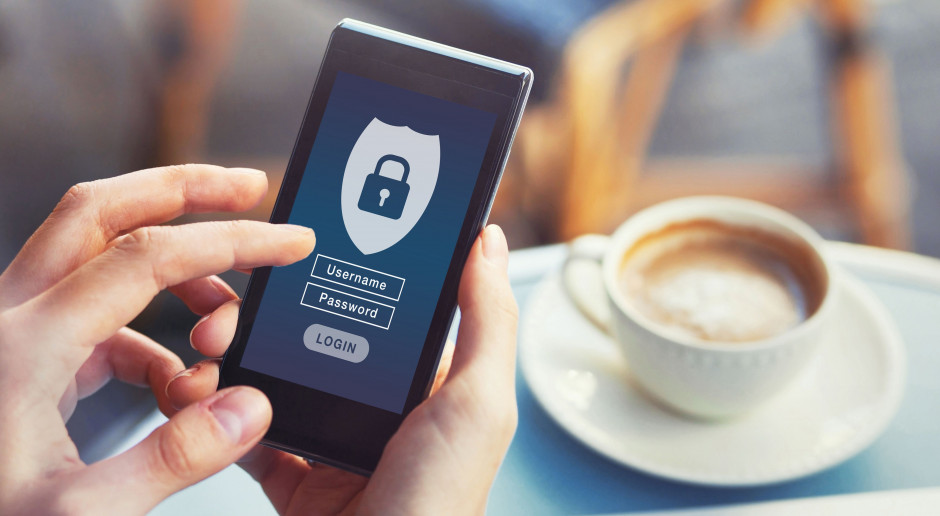 Klaster #CyberMadeInPoland łączy siły z Siecią Badawczą Łukasiewicz