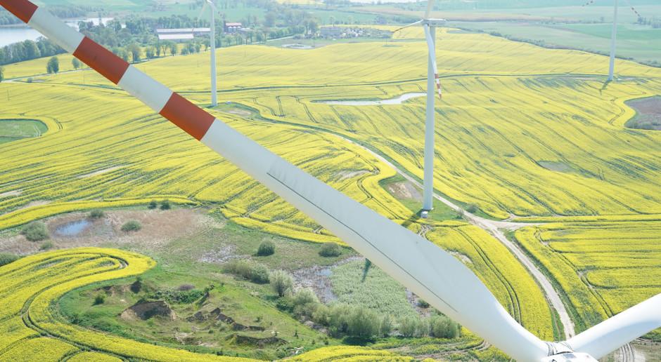 Instrat: energia będzie jeszcze droższa, jeśli zrealizuje się rządowy scenariusz