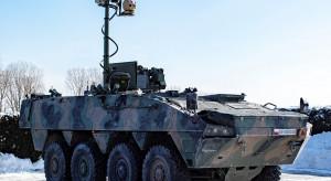 Najbardziej innowacyjne projekty branży zbrojeniowej