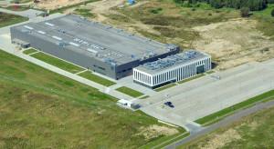 Motoryzacyjny potentat rozbuduje swoje polskie zakłady