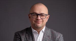 Polski Amazon świata robotów pozyskał miliony na rozwój