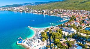 Do Chorwacji bez problemu z unijnym paszportem covidowym