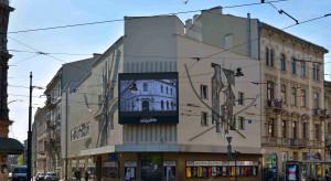 Rusza proces dyrektora teatru oskarżonego o nadużycia seksualne