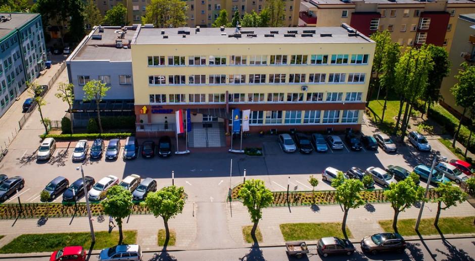 Unibep z umową na ponad 130 mln zł