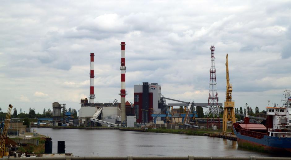 PGE zakończyło konsolidację aktywów ciepłowniczych