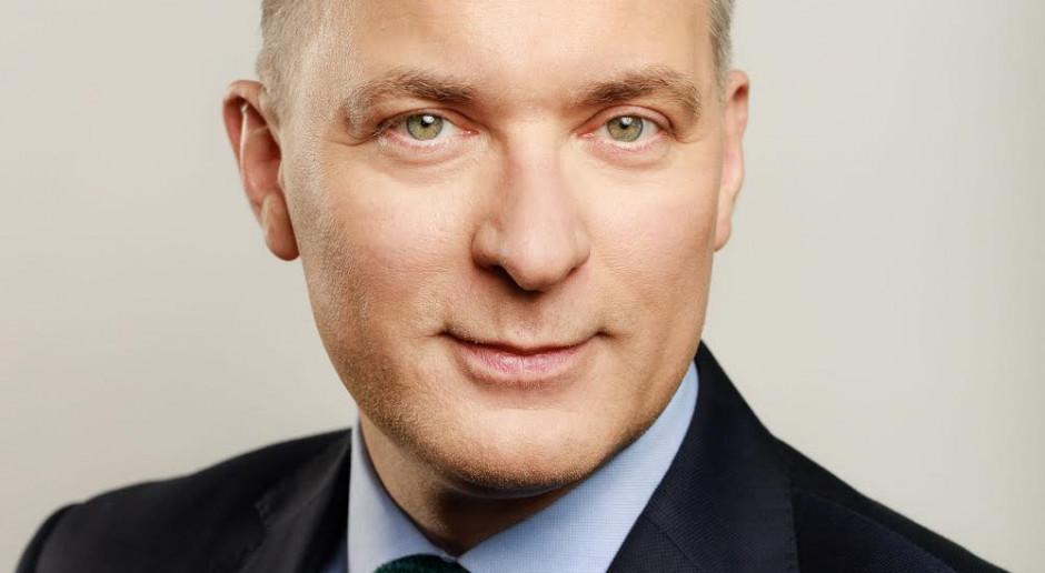 Spółka Brzezinka zdeterminowana, by wybudować kopalnię w Mysłowicach
