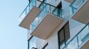 Inwestycja w mieszkanie – nie ma konkurencji pod względem lokaty kapitału