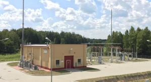 Kolejny etap elektryfikacji kolei w Polsce