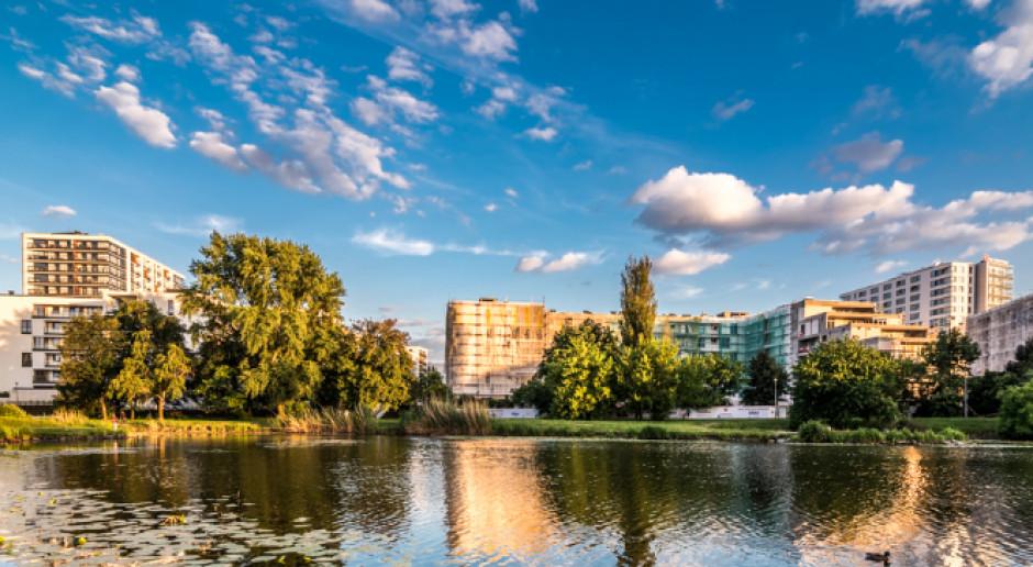 Dom Development kupił krakowskiego dewelopera Sento