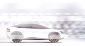 Miliardowe inwestycje Nissana w Wielkiej Brytanii