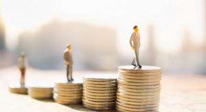 130 krajów przyjęło nowy plan reformy globalnego opodatkowania
