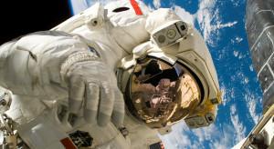 Miliarderów wyścig w kosmos. Richard Branson wyprzedza Jeffa Bezosa o 9 dni