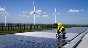 Giełda Energii otwiera się szerzej na energię z OZE. Będą zachęty i ułatwienia