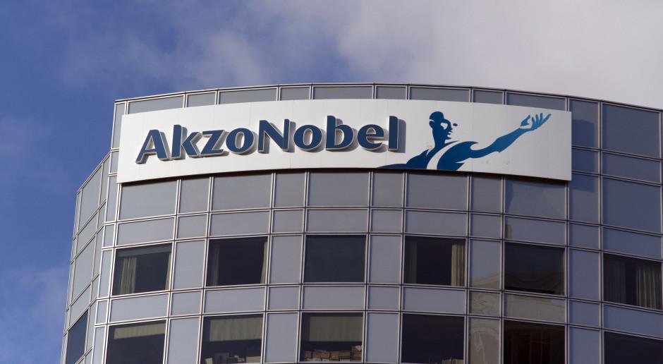 AkzoNobel inwestuje w Ameryce Południowej i Środkowej