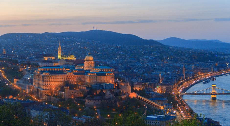 Węgry: Złagodzono niemal wszystkie restrykcje w związku z Covid-19, można nocować w hotelach