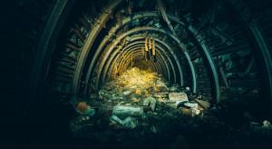 Górnicze gminy po transformacji