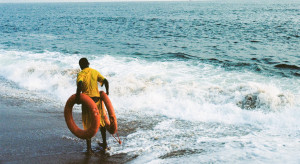 Na Wyspy Kanaryjskie dotarło blisko 7 tys. imigrantów