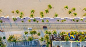 USA: Zawieszono przeszukiwanie gruzów zawalonego apartamentowca w Surfside