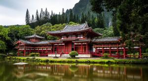 Japonia: Dwie osoby zginęły, 20 zaginęło w lawinie błotnej