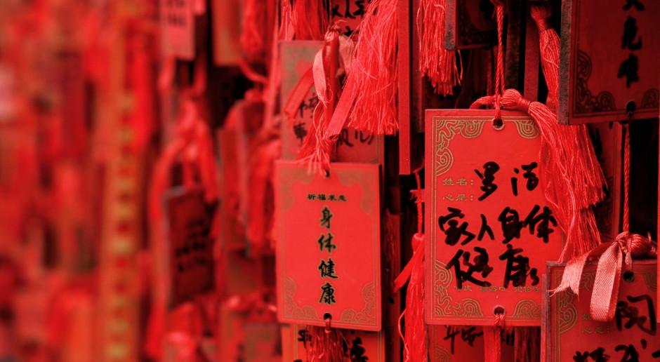 Chiny: Konfrontacyjna postawa Pekinu rodzi obawy o nasilenie napięć, a nawet konflikt zbrojny