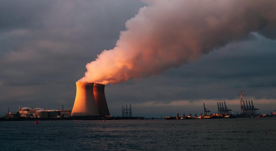 Analitycy: Ok. 105 mld zł ma kosztować budowa w Polsce bloków jądrowych