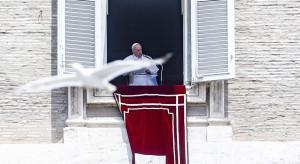 Papież: We wrześniu udam się do Budapesztu
