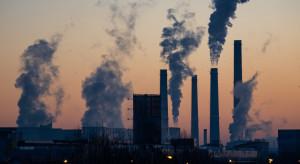 Holandia: Spór o zamknięcie dwóch elektrowni