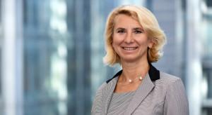 Polka z ważnego europejskiego banku: Podnosimy prognozy
