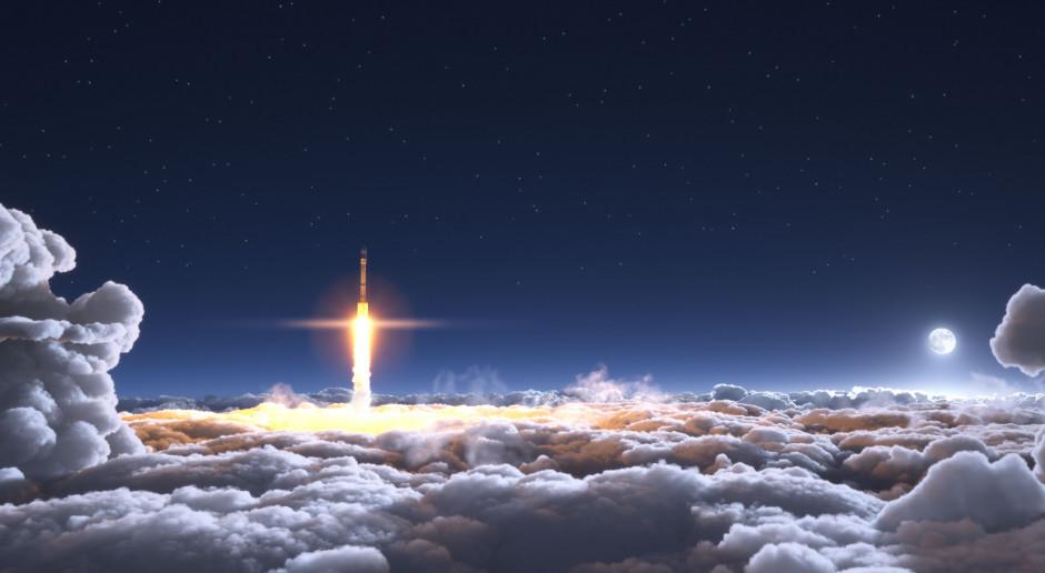 Polski mikrosatelita obserwacyjny EagleEye w 2023 r. może trafić na orbitę