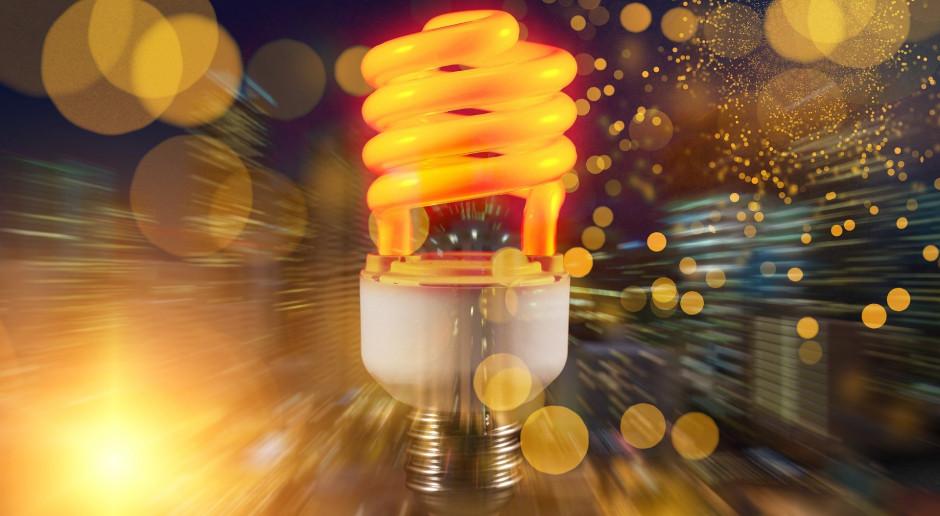 TGE z najlepszym półroczem w historii rynków spot energii elektrycznej