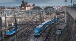 Szykuje się rewolucja na kolei. Koniec z luką płacową i nierównym traktowaniem