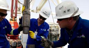 Naftowi giganci wycofują się z Iraku