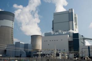 Czysta energia z okolic Bełchatowa. Duża inwestycja PGE i samorządu